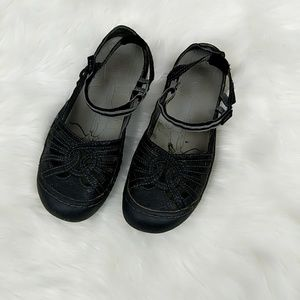 242fce644bbb81 J-41 Jeep Sport Sandals Athletic Hiking Water Shoe